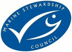 marine-stewardship-council-logo
