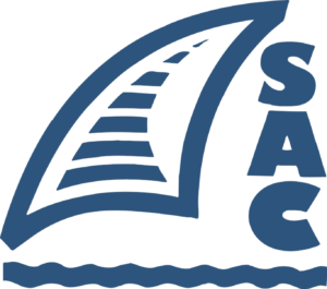 logo-seafood-action-center