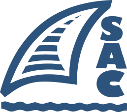 logo-seafood-action-center