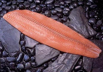 salmon-fillets-seafood