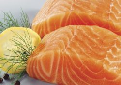 salmon-products-seafood