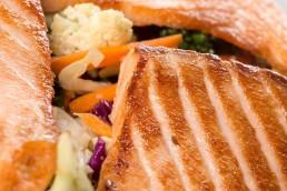 salmon-seafood.