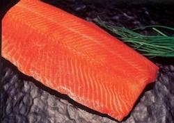 trout-fillet-seafood-action-center