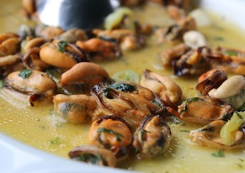 mussel-meat-seafood
