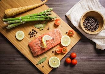 salmon-fresh-seafood